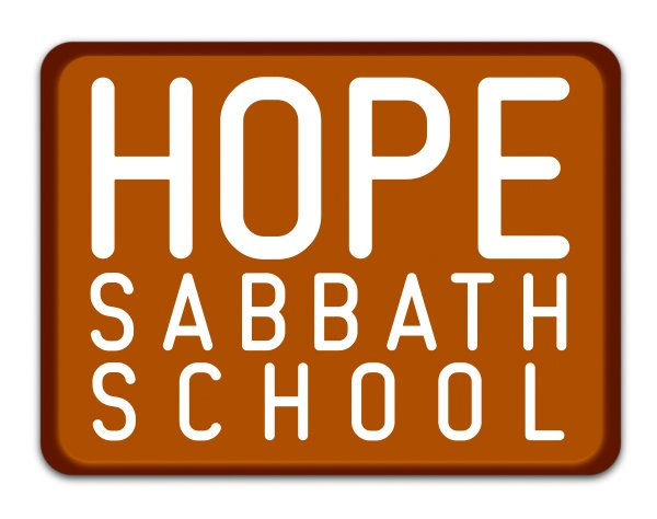 hoppe-sabbath-school