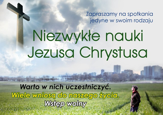zaproszenie_nauki_Jezusa_Chrystusa