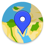 bible_maps