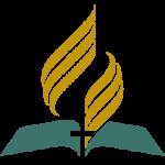 Kościół Adwentystów Dnia Siódmego - zbór Poznań
