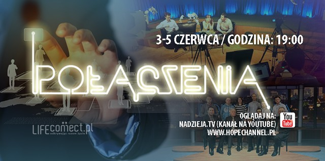 program_POLACZENIA