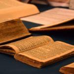 Była Sobie Biblia