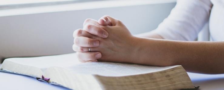 Tydzień Modlitwy 2018